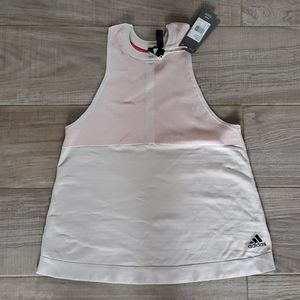 Adidas Ladies Tank Top